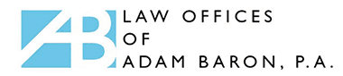 Law Offices Of Adam Baron