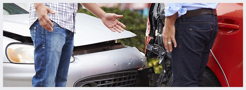 Coral Springs Car Accident Attorney